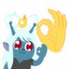 Kuris94's avatar