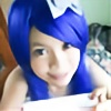 kurisachan's avatar
