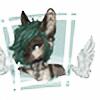KuriShizen's avatar