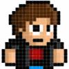 Kurisisu's avatar