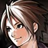 Kurisou's avatar