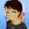 KURISU-CHANart's avatar