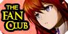 Kurisu-Makise's avatar