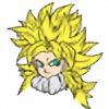 Kurisu99's avatar