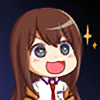 KurisuBrooks's avatar
