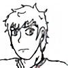 Kurisuchan-kun's avatar