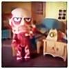 KurisuchinK's avatar