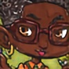 kurisucreates's avatar