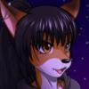 KurisuFox's avatar