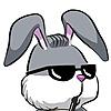 Kurisumoto's avatar