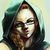 kurisuteru's avatar