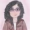 Kurisuty's avatar