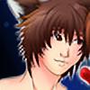 KurisuWS's avatar