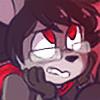 KurisuXGrellSutcliff's avatar