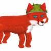 KuriTails's avatar