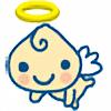 kuriten's avatar