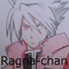 kurithewolfe's avatar
