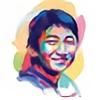kuritoo's avatar