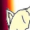 Kuritsutei's avatar