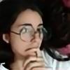 Kurivi's avatar