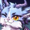 Kurjin's avatar