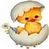 Kurka0616's avatar