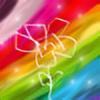 Kurka105's avatar