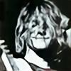 kurkmantoluay's avatar