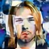 Kurkomark's avatar
