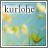 Kurlohe's avatar