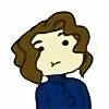 kurly7's avatar