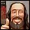 KurnDerak's avatar