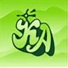 kurniawans's avatar