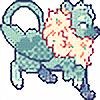 kuro--cchi's avatar