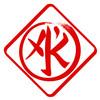 Kuro-Akumako's avatar