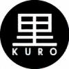 kuro-art's avatar