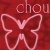Kuro-Chou's avatar