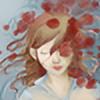 Kuro-gitsune's avatar