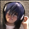 Kuro-hebi's avatar