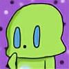 Kuro-Jounetsu-13's avatar