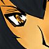 Kuro-Mizuki's avatar