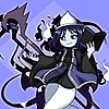 Kuro-No-Robin's avatar