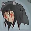 Kuro-okami1992's avatar