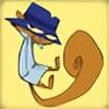kuro-risu's avatar