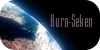 Kuro-Seken's avatar
