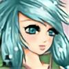 kuro-shinju's avatar