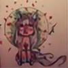 Kuro020702's avatar
