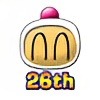 kuro19890616's avatar