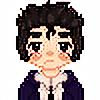 Kuro1nu's avatar