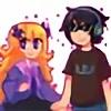 Kuro2Kira's avatar